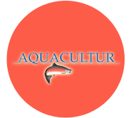aquacultur-logo