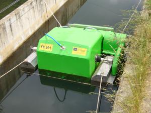 K94-Unterhammer