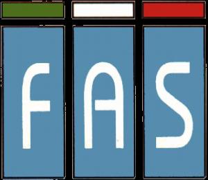 logoFAS-footer