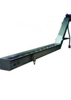 Trasportatore-a-tappeto-con-tasche-di-contenimento-per-prodotti-sfusi