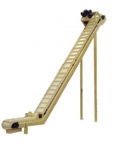 Conveyor elevator FAS image
