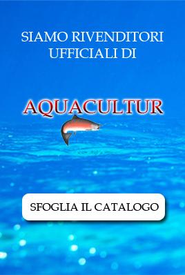 aquacultur