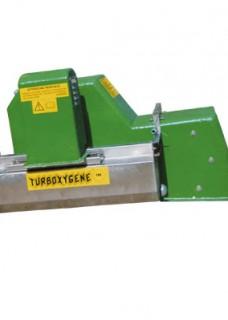 Ossigenatore FAS R95 image